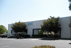SCC Office
